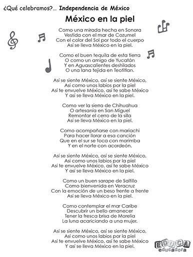 116-Cancion-Mexico-en-la-piel_thmb