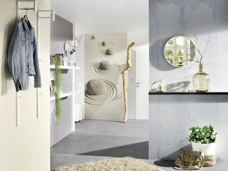 47 best Inneneinrichtung images on Pinterest Interior, Candy and - glasbilder für badezimmer