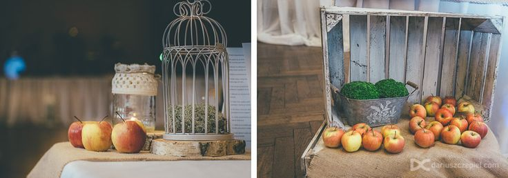 Art & Decoration Joanna Musiał dekoracje Bielsko