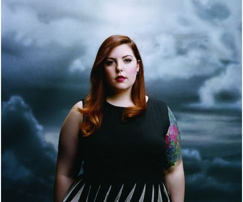 Mary Lambert #HeartOnMySleeve  #O2O #music