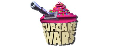 """Cupcake War"" Inspired Lesson 