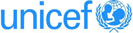 Unicef | lartdevivre - arredamento online