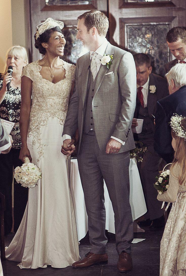 Best 25+ Gold Wedding Dress images on Pinterest | Engagements, Gold ...