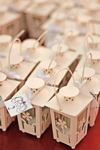 Wedding Gift Ideas For Friends Philippines : 17 Best images about Give away on Pinterest Toiletry bag, Forks and ...