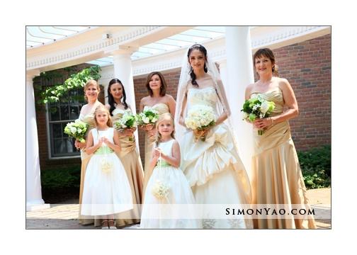 104 best images about Winnie Brides