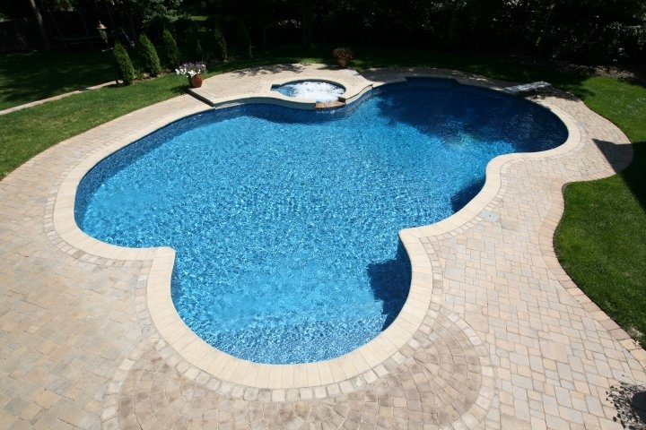 14 Best Bioguard For Pools Images On Pinterest Pools Swimming Pools And Water Feature