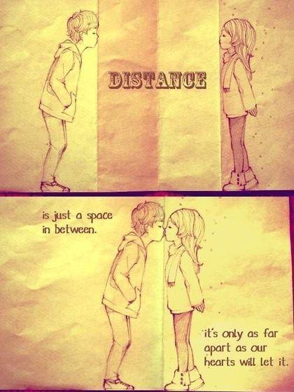 In Love Club - Cute_Love_Quotes.jpg