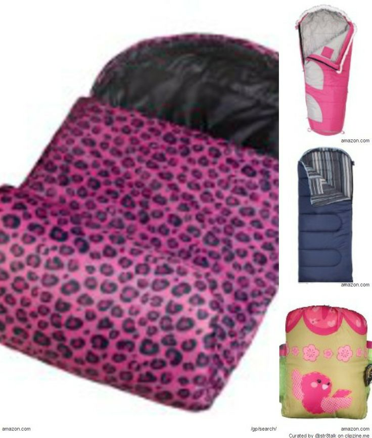 26 best Best Kids Sleeping Bags 2014 images on Pinterest ...