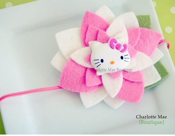 ... /80326176/lily-felt-flower-headband-hello-kitty-in?ref=cat1_gallery