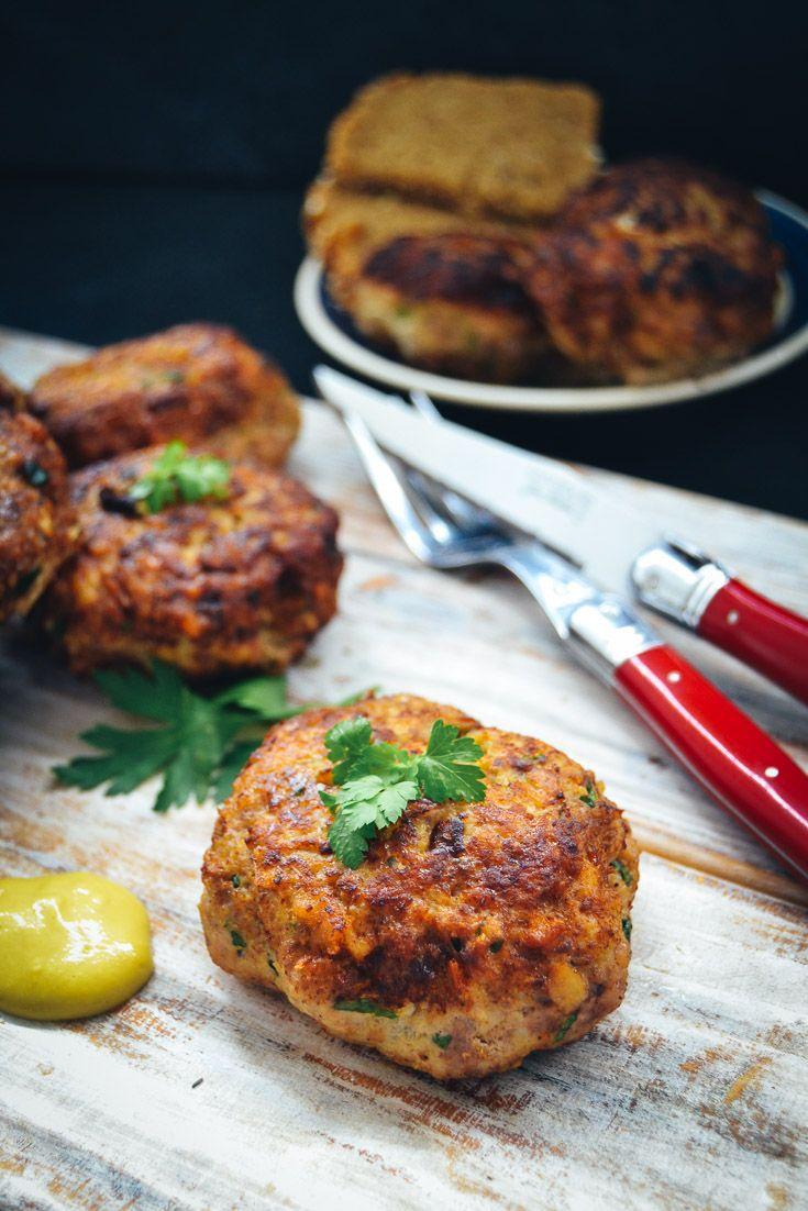 Grandma's meatballs make recipe meatballs themselves  – Westfälische Küche- Kochrezepte aus NRW