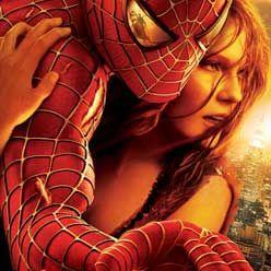Una mostra celebra i 50 anni di Spider-Man a #Milano