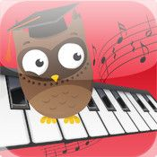 Music Theory for Beginners $2.99