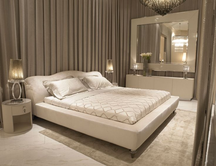 Find this Pin and more on MODERN BED  BATH   CLOSETS  Hollywood Luxe  Interiors  Designer Furniture   Beautiful Home Decor. 291 best MODERN BED  BATH   CLOSETS images on Pinterest