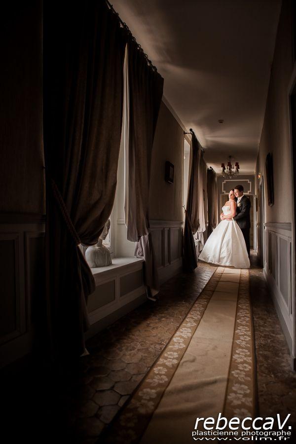Mariage en France Photographe Mariage Ile de France Normandie