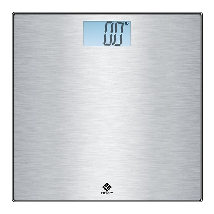1000 Ideas About Bathroom Scales On Pinterest Digital Weighing Scale Weight Scale And Bath Mats