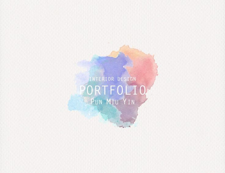 1000+ Portfolio Ideas On Pinterest