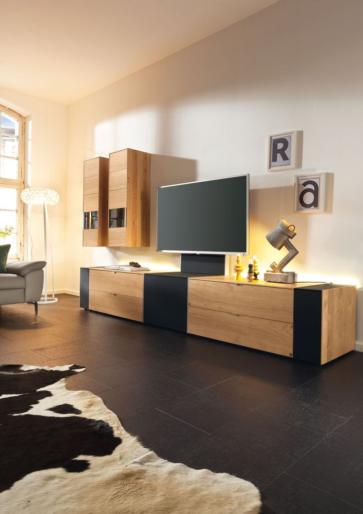 die besten 25 musterring wohnwand ideen auf pinterest. Black Bedroom Furniture Sets. Home Design Ideas