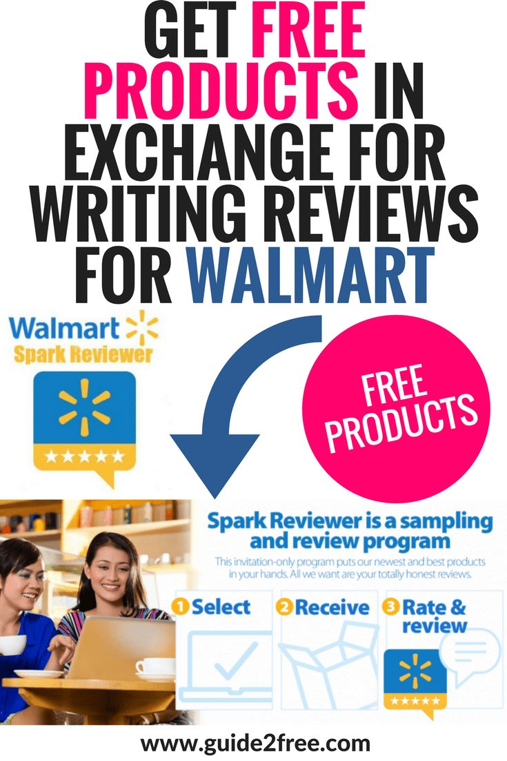 ca5e8cb2140ca4bf0097447c61dc2476 - How To Get Free Stuff In Exchange For Reviews