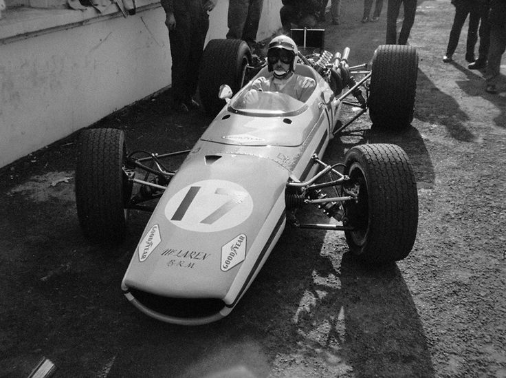O Meara Ford >> 1000+ images about Jo Bonnier on Pinterest | Jo O'meara, Le Mans and Grand Prix