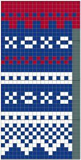 Картинки по запросу strikke diagram