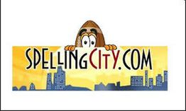Here are some resources that I have made to have the students accountable for their Spelling City use. It is based around our Spelling Conve...