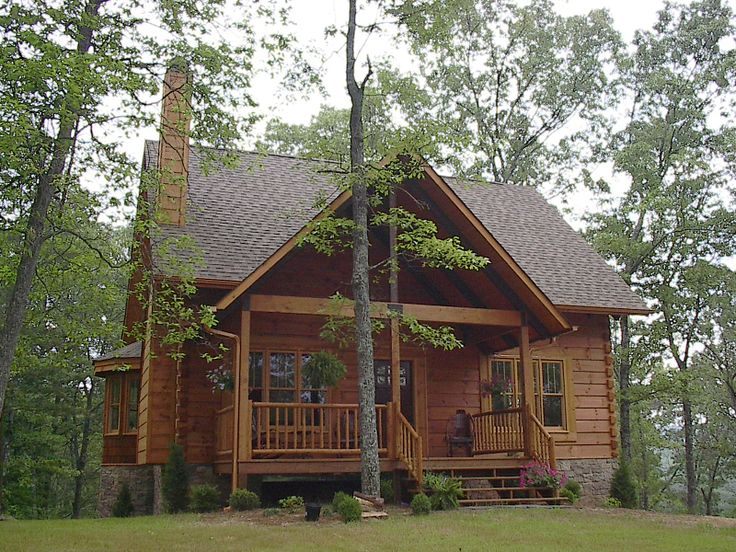 17 best images about log homes on pinterest beautiful for Log cabin builders in california