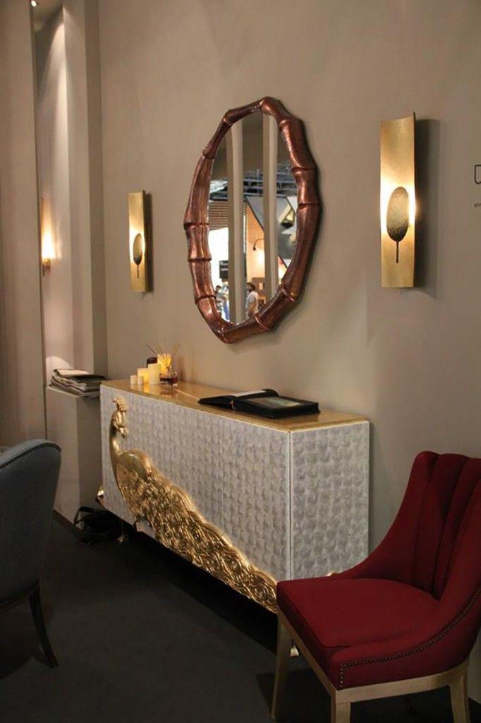 17 best images about luxury world on pinterest | center table, Wohnzimmer dekoo