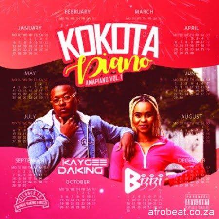 Download Downloadmp3music Bizizi Kaygeedaking Teammosha Kaygee Daking Bizizi December Ft Team Mosha South Afri African Music Album Download Free Music