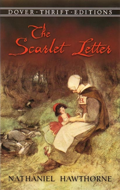 15 best scarlet letter images images on pinterest | the scarlet