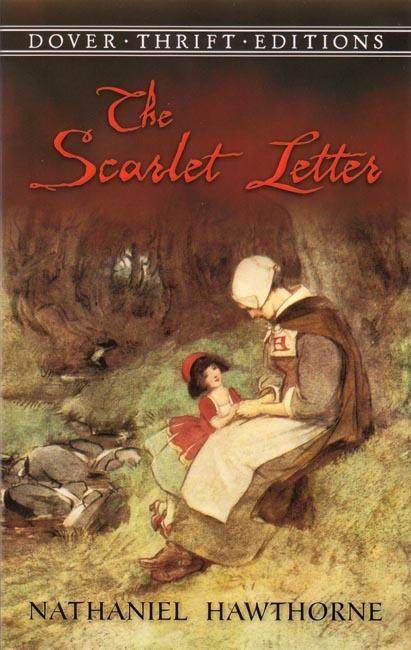 15 best scarlet letter images images on pinterest | the scarlet