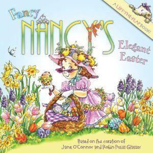 Easter Books for Kids: DELIGHTFUL MOM STUFF: Easter Series: Easter Books