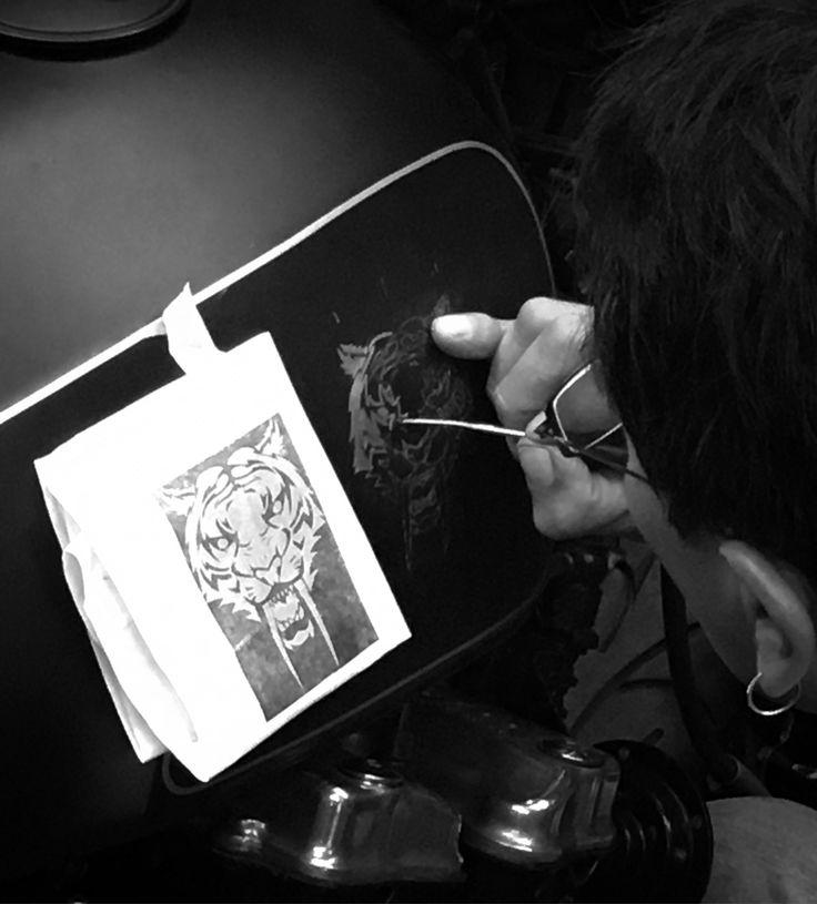 #RCMotoGarage #motoretteclub #suzukicaferacers #suzuki750cc #caferacerxxx #caferacerporn #caferacersofinstagram #caferacerworld #caferacerculture #caferacerlife #caferacerproject