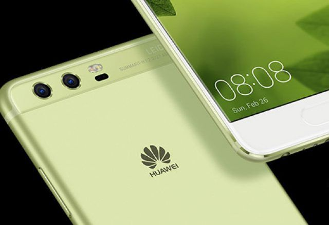 Sneak Peek at Huawei's P10 Series  The smartphone race for this particular year is on, with Chinese mobile maker Huawei leading the pack by being the first producer to establish its main mobiles, the P10 and P10 Plus, in Singapore.  #Huawei #HuaweiP10 #HuaweiP10Plus