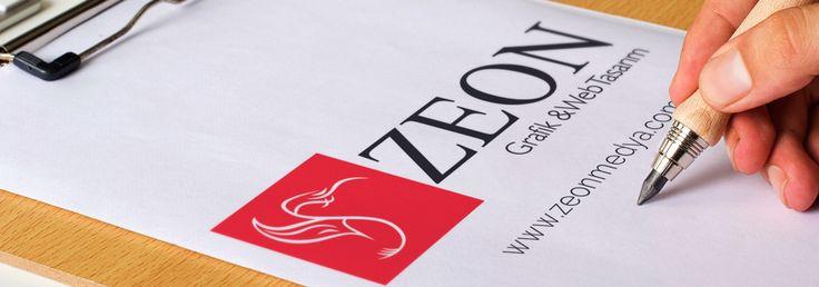 Zeon Medya | Eskişehir Logo Tasarım-Ambalaj Tasarım-Web Tasarım-Matbaa Hizmetleri-Baskılı Ürünler