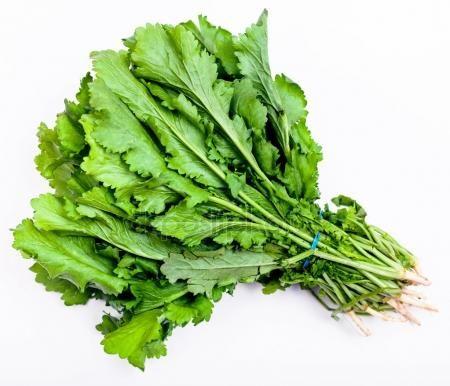 Il crescione un'erba aromatica ottima per la cucina e non solo...