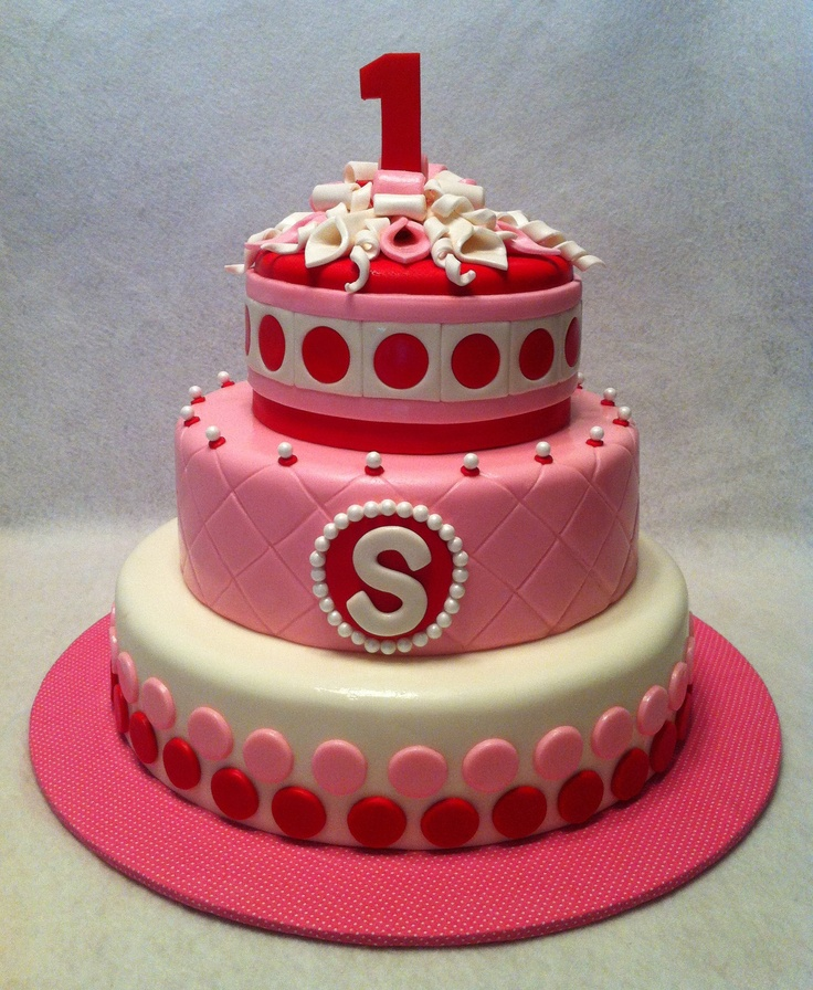 17 Best images about first birthday on Pinterest ...