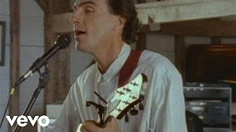 james taylor - YouTube