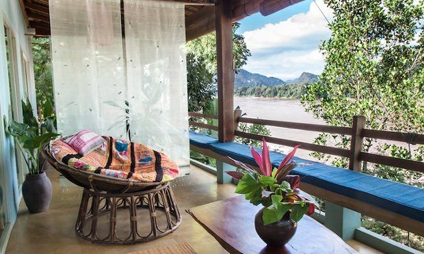 Top 10 hotels and B&Bs in Luang Prabang, Laos                                                                                                                                                                                 More