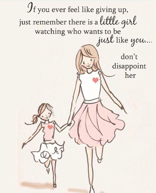 Mummy daughter quotes ❤️