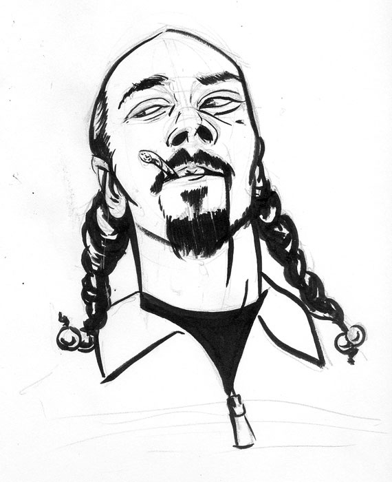 1666 best images about 4 the love of rap on pinterest for Snoop dogg fish hat