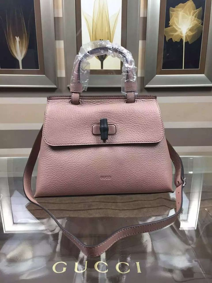 gucci Bag, ID : 30341(FORSALE:a@yybags.com), gucci store miami, gucci sale 2016, gucci sale 2016, gucci usa store, gucci store outlet online, gucci hiking backpack, gucci s, gucci genuine leather belts, gucci mens backpacks, gucci men leather briefcase, gucci briefcase with wheels, gucci name brand bags, gucci backpacking packs #gucciBag #gucci #gucci #full