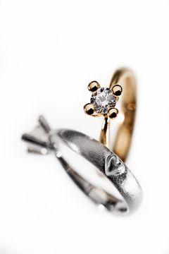Remember me #vielsesringe #weddingrings
