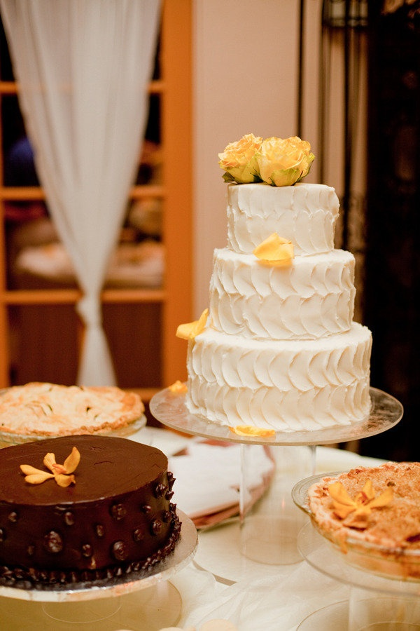 wedding cake tucson az tucson arizona wedding by elyse photography glass 26730