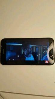 HUAWEI G8 dual Sim. leichter Displayschaden in Düsseldorf - Bezirk 6   Telefon gebraucht kaufen   eBay Kleinanzeigen