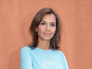 Fille d'un père burundais et d'une mère lorraine, Karine Le Marchand (Mfayokurera est son vrai nom) naît le 16 août 1968 dans l'Est de la France. En 1986, après des études au conservatoire de Nancy, elle s'installe à Paris pour tenter sa chance dans l'univers de la chanson. Mais c'est...