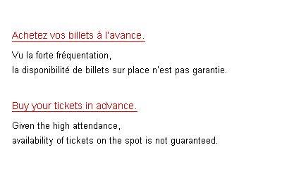 Star Wars Identities - l Exposition | La Cite Du Cinema Saint- Denis du 15 févr. au 5 oct. 2014 | Exposition