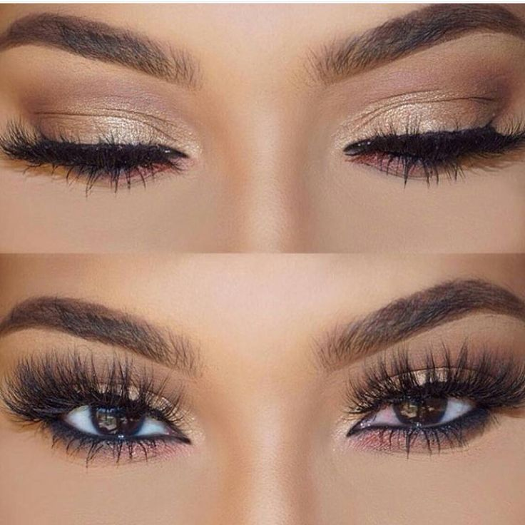 #coiffure #mariage #mariagemarocain #marrakech #marocaine #marrakechbynight #coiffurestyle #stylecoiffure #hair#hairstyle#marrakesh #makeup#maquillage#haircut#wedding##eyes
