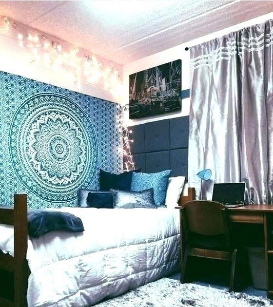 Cute Cheap Bedroom Ideas Bighomes Info Greatest Diy Decor Best College Apartment Dorm Room Inspiration