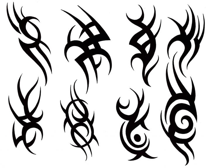 Hand Tattoo Designs Tribal For Hands 17501375 Tattoos