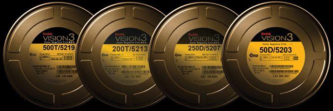PREMATURE BURIAL FOR 35mm FILM | Leonard Maltin